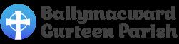 Ballymacward-Gurteen Parish